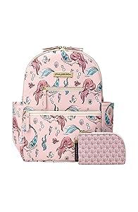 Ace Backpack - Little Mermaid