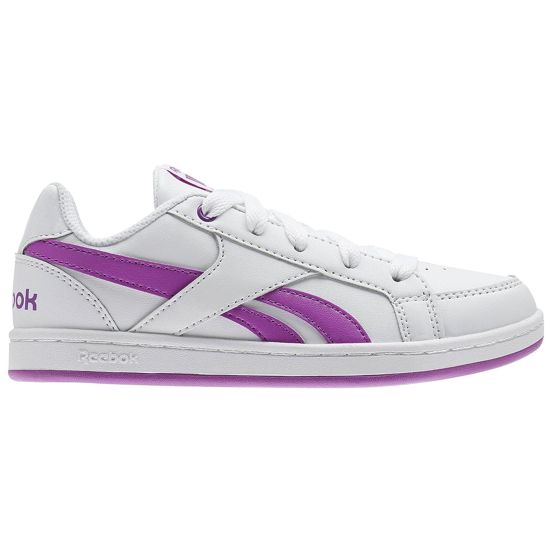 Chaussures de Fitness Mixte Enfant Reebok Royal Prime