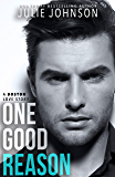 One Good Reason (A Boston Love Story Book 3)