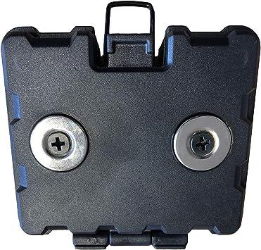 Caja de Almacenamiento magnética para Guardar Llaves de Coche ...