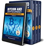 vrhunski kripto invest 2021 bitcoin posrednik što mogu učiniti samo s putovnicom