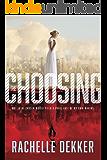 The Choosing (A Seer Novel Book 1)