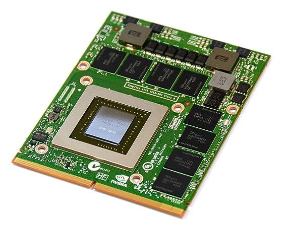 Amazon.com: HP 781702 – 001 tarjeta gráfica Nvidia Quadro ...