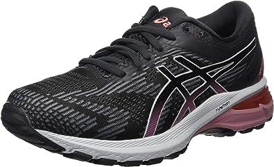 ASICS Gt-2000 8 GTX, Running Shoe para Mujer: Amazon.es: Zapatos y complementos