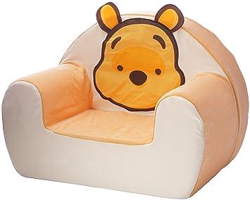 Winnie Pooh Bar Sofa Fur Kinder Ab 12 Monaten