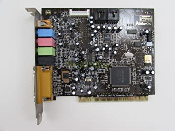 SOUND BLASTER SB0310 DRIVERS FOR WINDOWS DOWNLOAD