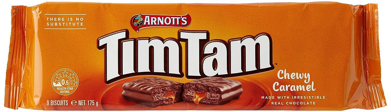Tams Near Me >> Arnott S Tim Tam Original 7oz 200g