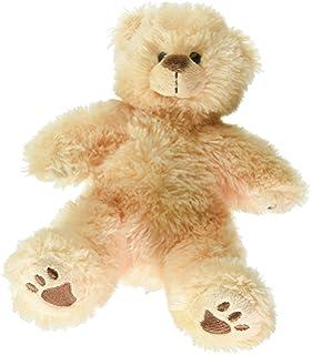 amazon com personal recordable plush 15 talking teddy bear toys