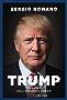 Trump: e la fine dell'American Dream