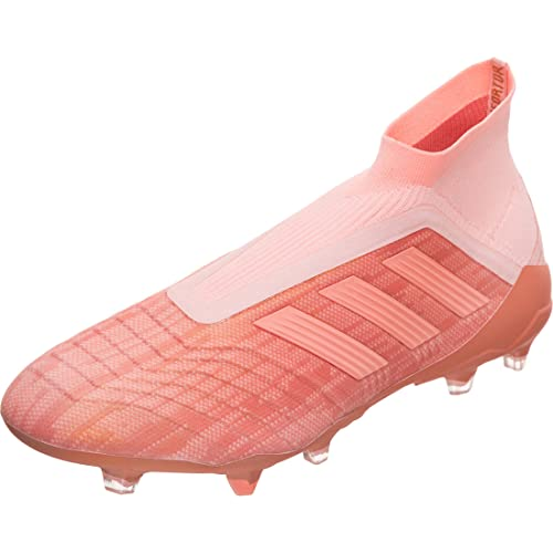 botas adidas predator sin cordones ag