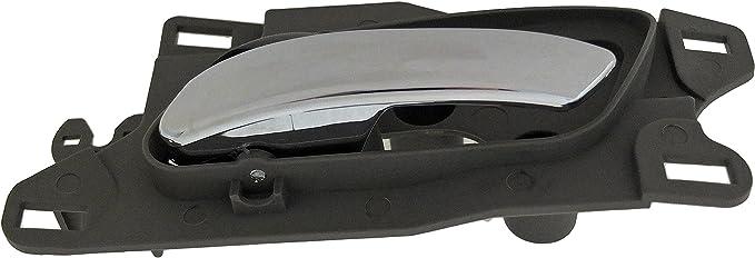 Acura RDX Front Driver Side Dorman 81767 Interior Door Handle