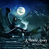 A World Away