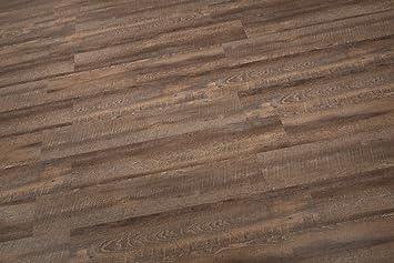 Qm uniclic klick vinyl boden mm click vinylboden oak beige