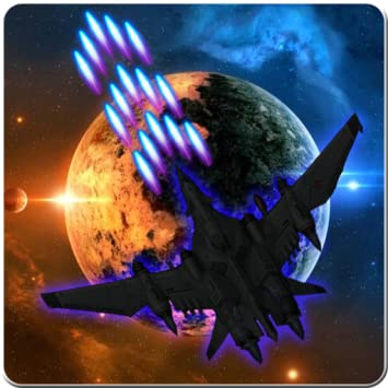 Sky Force Game