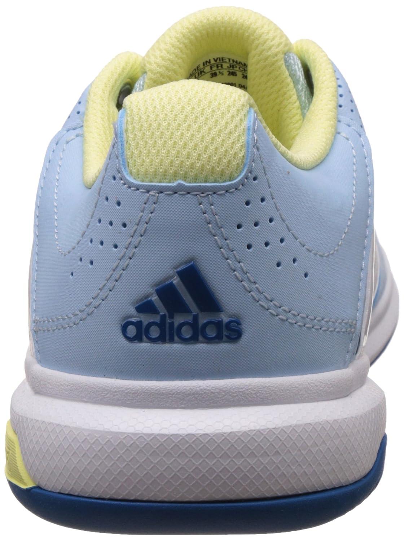 Adidas Damen Damen Damen Barricade Aspire STR Tennisschuhe 5b17e5