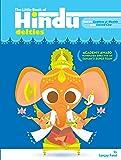 Little Book Of Hindu Deities