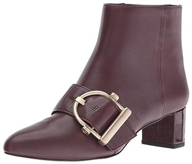 Women's Konah Ankle Bootie