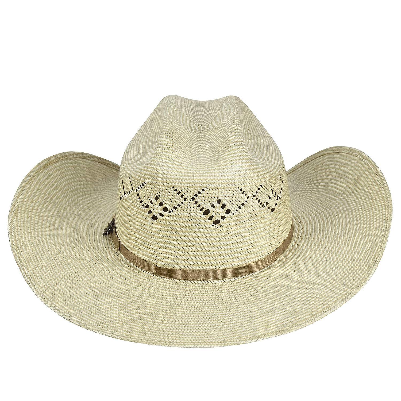 Women Koslo Ii 15X Western Hat Bailey Western Men