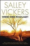 Where Three Roads Meet: The Myth Of Oedipus