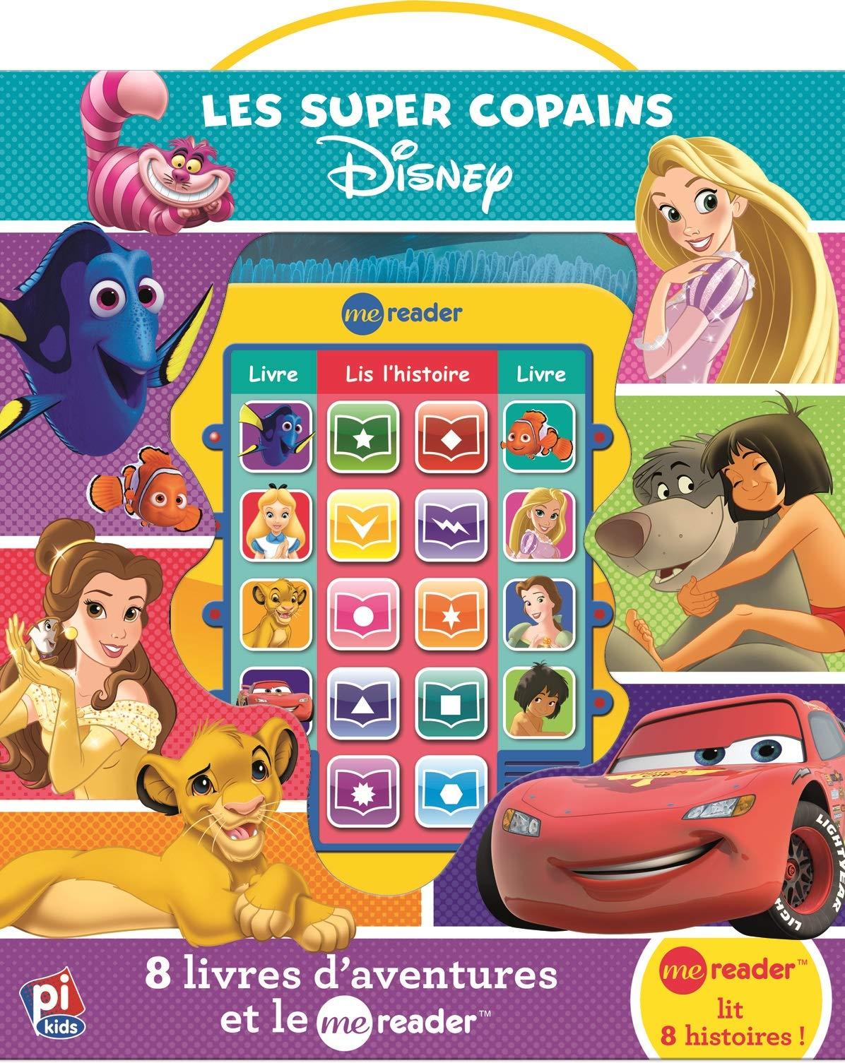 Disney Lion King Cars Princess Et Plus Les Super