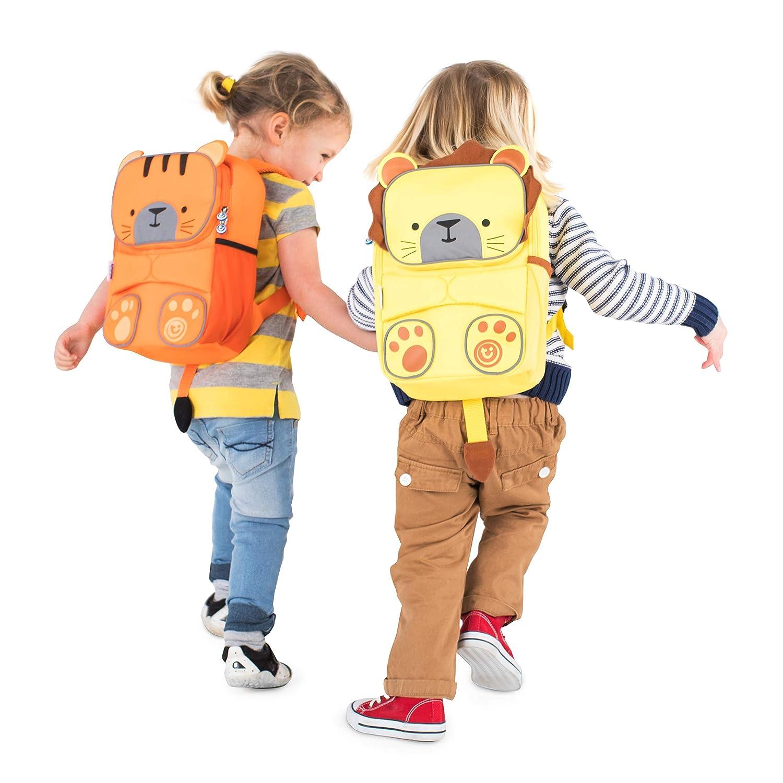 Trunki 萌系儿童背包