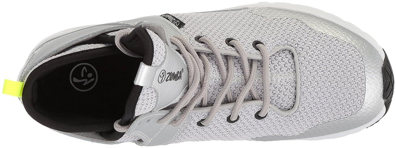 Chaussures de Fitness Femme Zumba Fitness A1f00087