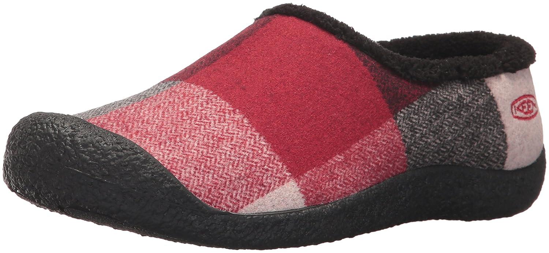 9ce33e6627e KEEN Women s Howser Slide Wool-w Sandal