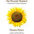 The Present Moment: A Daybook of Clarity & Intuition