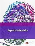 SEGURIDAD INFORMATICA (Informática)