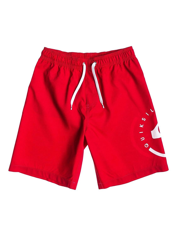 Marca RED WAGON Pantal/ón Largo de Deporte para Ni/ños