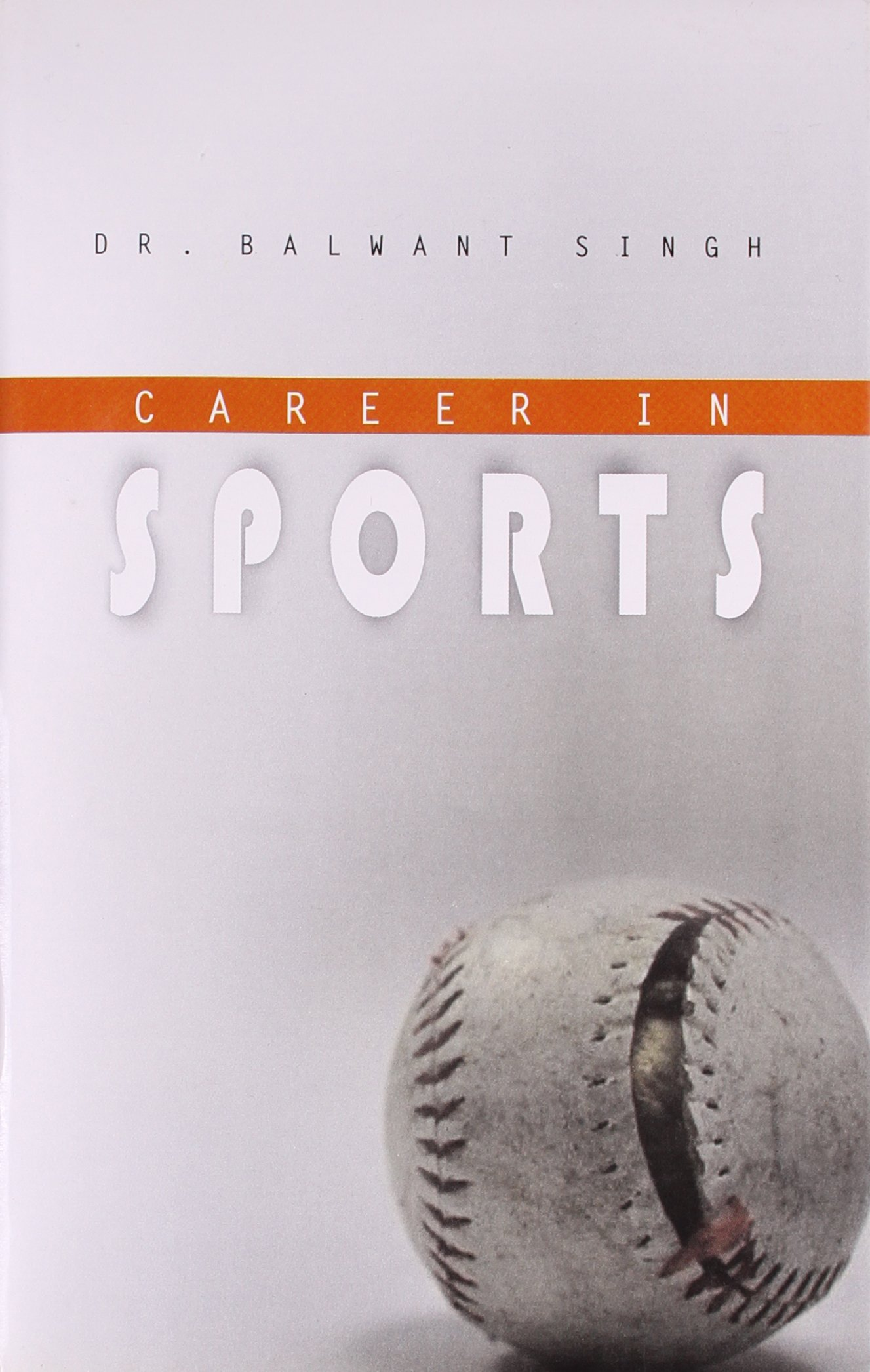 Download Career in Sports PDF