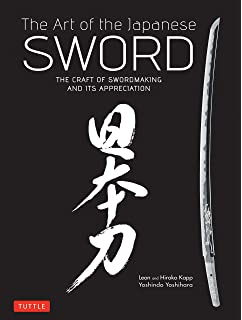 Katana: The Samurai Sword (Weapon): Stephen Turnbull, Johnny Shumate
