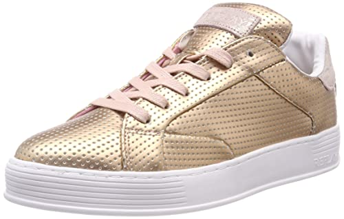 official photos 1f5aa d6de6 REPLAY Lowa, Scarpe da Ginnastica Basse Donna: Amazon.it ...
