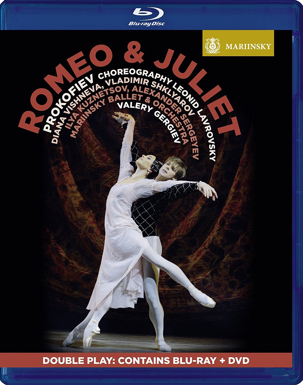 Blu-ray : Berliner Philharmoniker - Memorial Concert (Blu-ray)