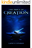 The Price of Creation (The Historian Tales Book 1)