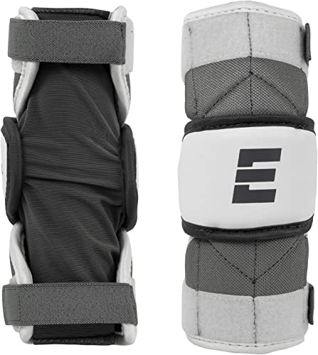 Epoch ID Jr. Youth Lacrosse Arm Pad