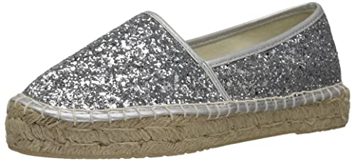 By Laundry Zapatillas Espadrille Dirty Chinese Para Emilio Rq8aUaBnw