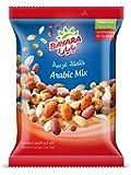 Bayara Arabic Mix, 300 gm