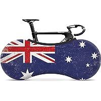Velo Sock Unisex's Bike Cover