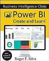 Power BI - Business Intelligence Clinic: Create