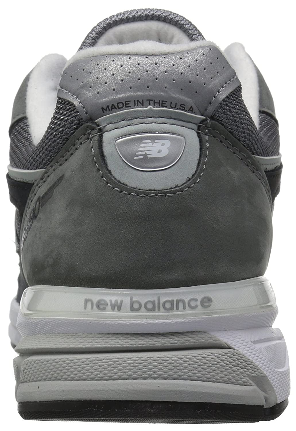 New-Balance-990-990v4-Classicc-Retro-Fashion-Sneaker-Made-in-USA thumbnail 57