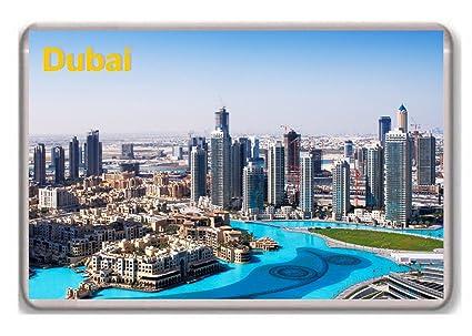 rencontres en ligne gratuites à Dubaï m'aime pas site de rencontre