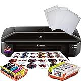Edible Printer Bundle for Canon Wide Format