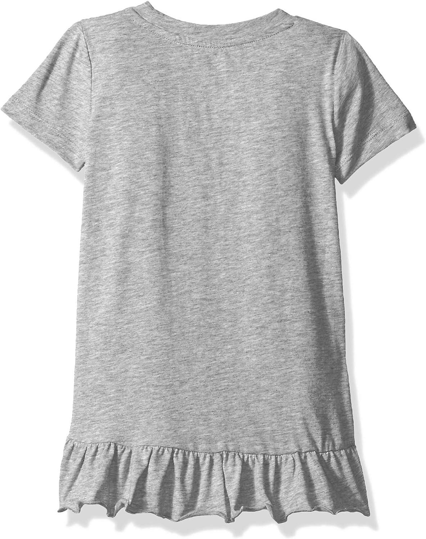NBA by Outerstuff NBA Newborn /& Infant Claim to Fame Ruffle Dress
