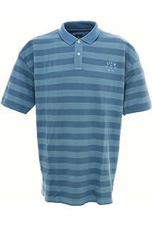 Kitaro Herren Langarm Shirt Hemd -Polo World Cup Chicago- Schwarz ... cb8e6de008