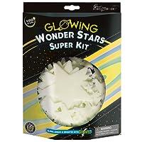 University Games Great Explorations Wonder Stars Super Kit