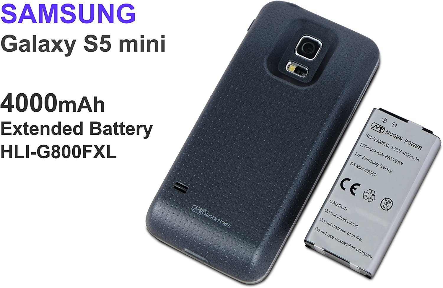 cover samsung galaxy s5 mini amazon