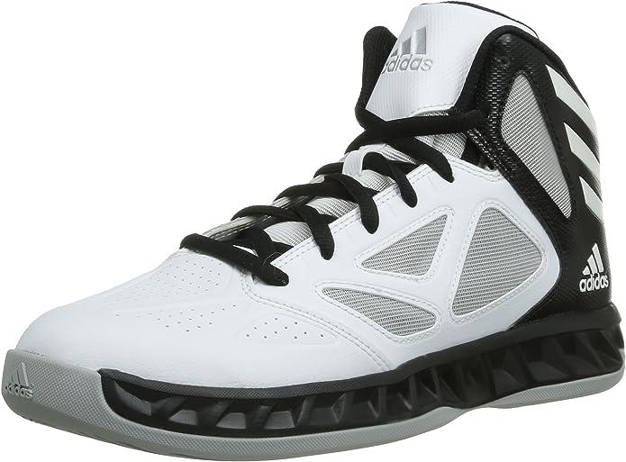 adidas Lift Off 2013, Zapatillas para Hombre: Amazon.es: Zapatos y ...