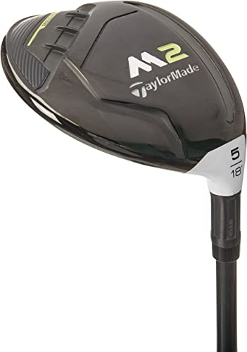 TaylorMade 2017 M2 Men s Rescue Club