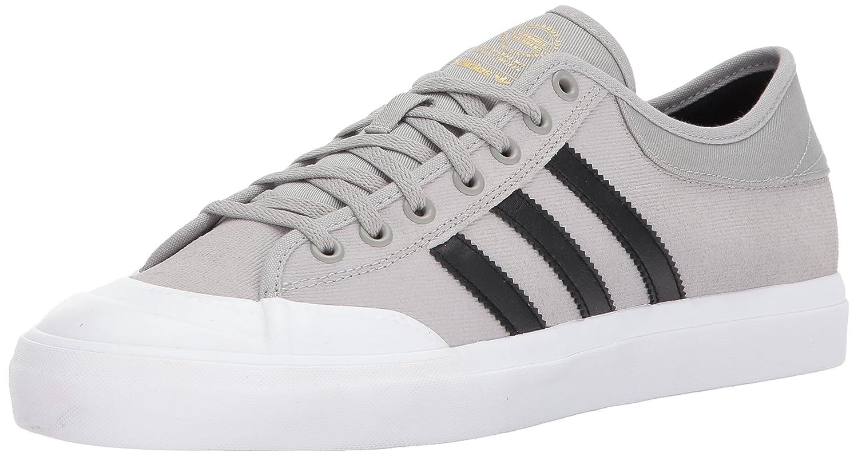 adidas Men's Matchcourt Fashion Sneaker MATCHCOURT-M